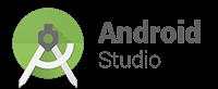 Adnroid-Studio